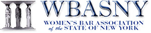 Women's Bar Association of the State of New York