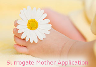 surrogate-app